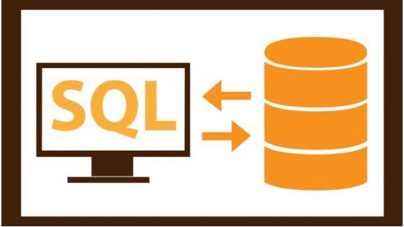 Chức năng của SQL