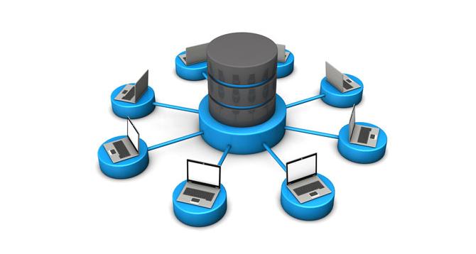 Lịch sử phát triển của SQL.