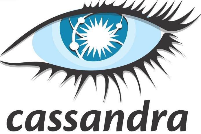 Hệ quản trị dữ liệu Cassandra
