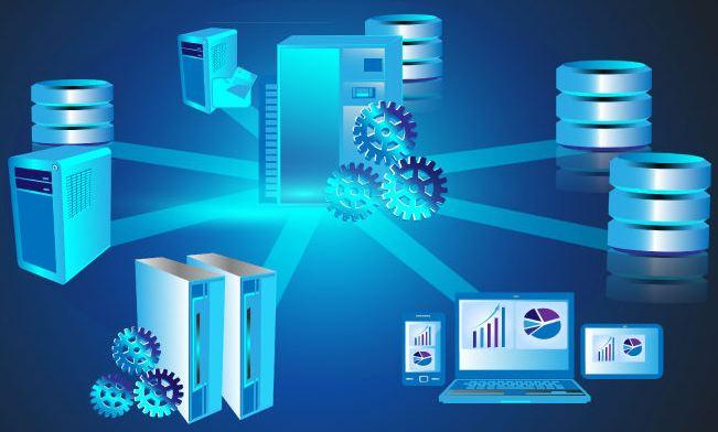 Hệ quản trị cơ sở dữ liệu là gì?