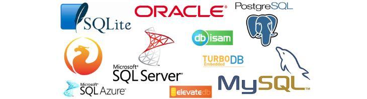 Hệ quản trị cơ sở dữ liệu