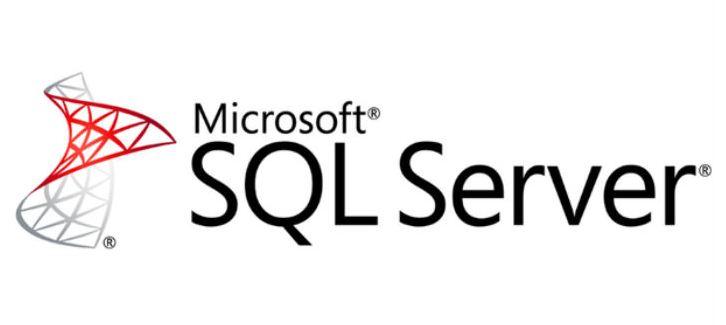 Hệ quản trị dữ liệu Microsoft SQL