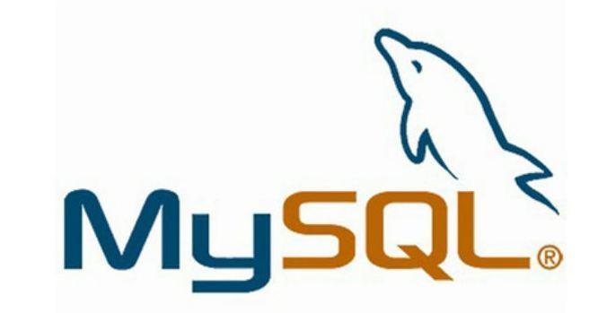Hệ quản trị dữ liệu My SQL