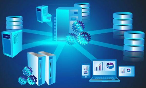 mySQL cho phép người dùng mở rộng và có thể tùy chỉnh để thay đổi linh hoạt cấu trúc bên trong.