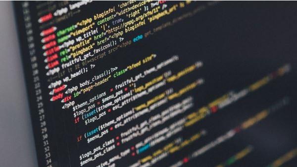 Những khái niệm mà bạn nên biết về mySQL trước khi sử dụng.