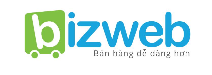 Công ty Bizweb.