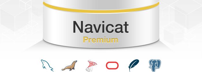 Phần mềm Navicat - Công cụ quản lý cơ sở dữ liệu tiện lợi