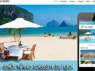Chức năng cần có của website du lịch, bán tour lữ hành