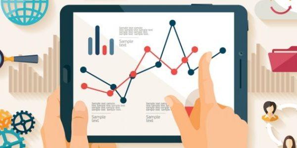 phần mềm quản lý bán hàng chuyên nghiệp