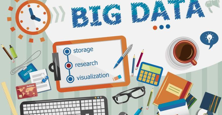 Phương pháp thu thập data khách hàng