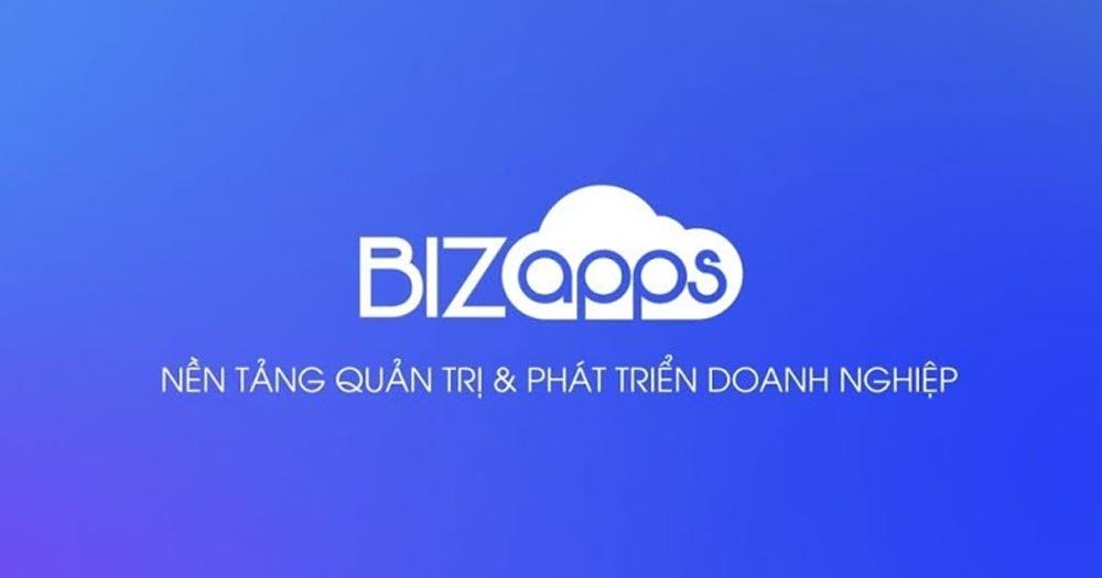 Phần mềm du lịch Bizapps được các doanh nghiệp đánh giá cao