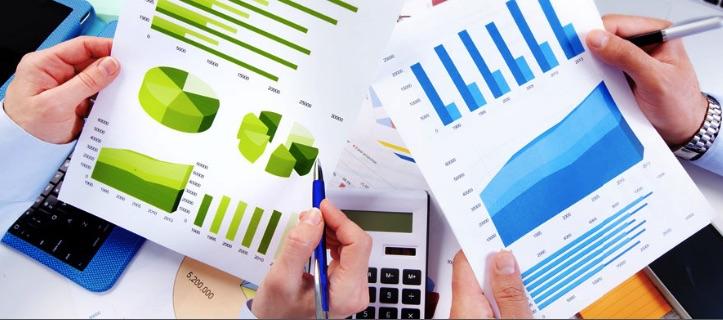 Quản lý thủ công ảnh hưởng đến hiệu quả kinh doanh