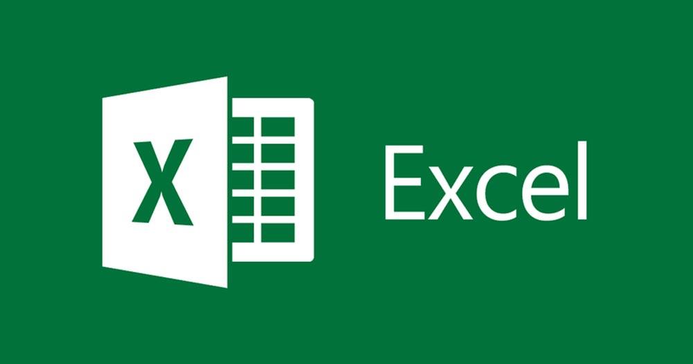 Bố cục các Sheet trong công cụ Excel