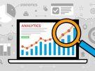 Top 10 công cụ phân tích website chính xác nhất