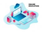 Top 5 phần mềm dạy học online tốt nhất hiện nay