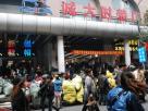 Kinh nghiệm buôn hàng Quảng Châu cho người chưa mới bắt đầu