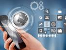 Tại sao doanh nghiệp nên thiết kế ứng dụng di động