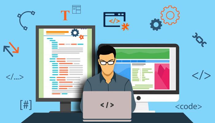 Các tính năng quan trọng của Framework là gì?