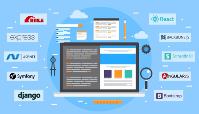 Ưu nhược điểm khi sử dụng Framework là gì?